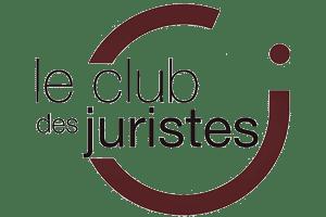 Le Club des juristes