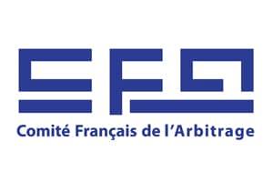 Comité Français de l'Arbitrage